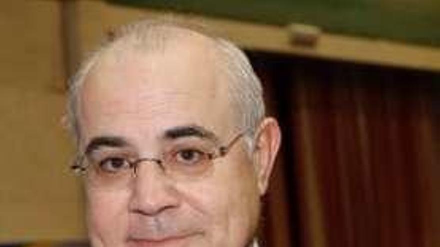La justicia belga desestima la demanda de Puigdemont contra el juez Llarena