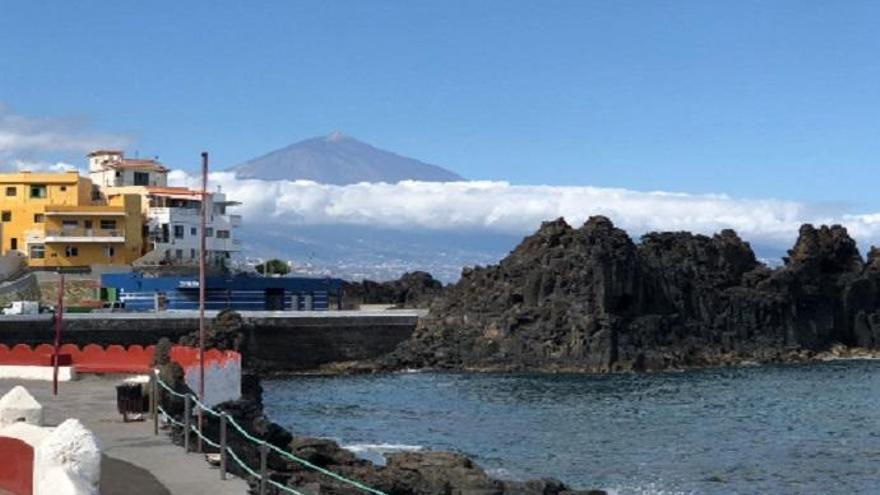 Pisos en venta en Tacoronte, con los mejores precios y vistas de Tenerife