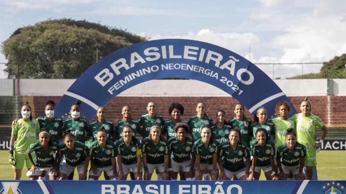 Iberdrola y su filial brasileña Neoenergia refuerzan su apuesta por la igualdad de género y el empoderamiento de la mujer