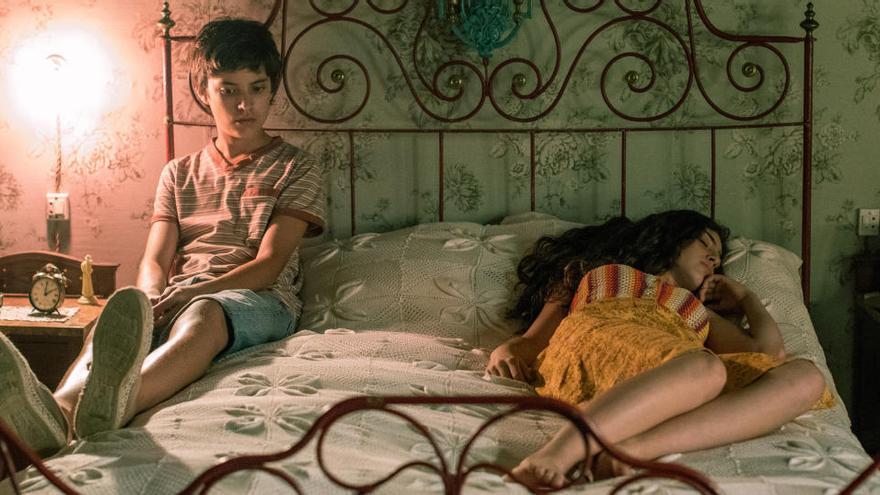 'La vida sense la Sara Amat' tindrà continuïtat en una sèrie de ficció a TV3