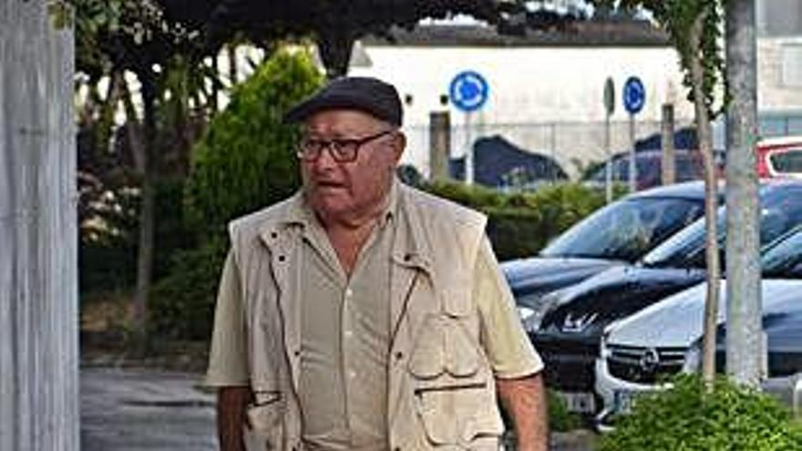 La Audiencia Nacional prorroga el embargo de 41 fincas del clan Charlín