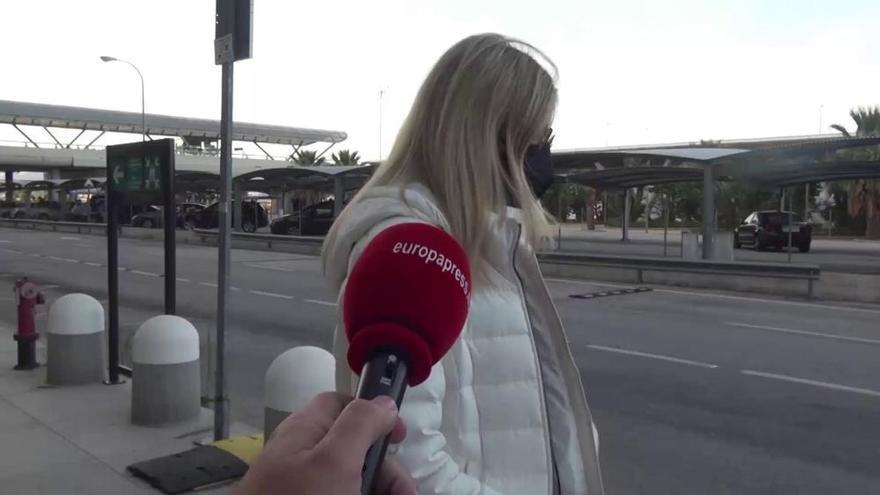 ¿Siguen juntos Enrique Ponce y Ana Soria?: La joven explota con la prensa