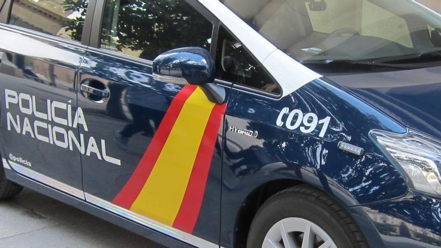 Arrestada por segunda vez la mujer que acuchilló en los genitales a su pareja en Valencia