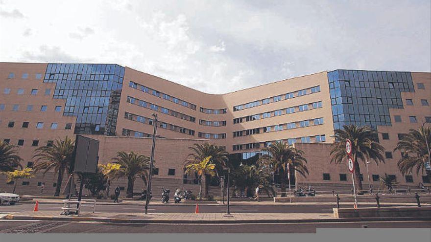 Fiscalía pide 6 años de prisión para un agente de viajes por estafa
