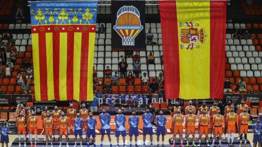Invictos antes de la Supercopa (79-72)