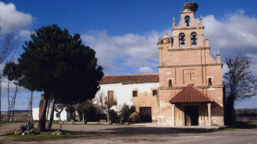 Este es el municipio con más renta per cápita de Zamora