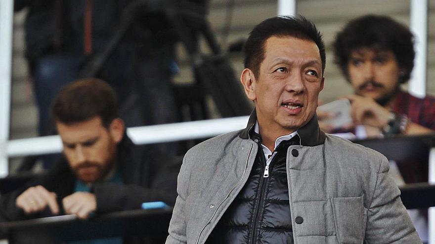 La FIFA también castiga al Benfica por André Gomes