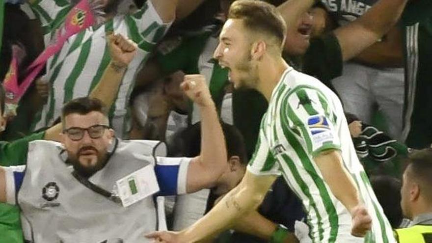 Aparecen casos positivos en múltiples equipos españoles de Primera y Segunda División