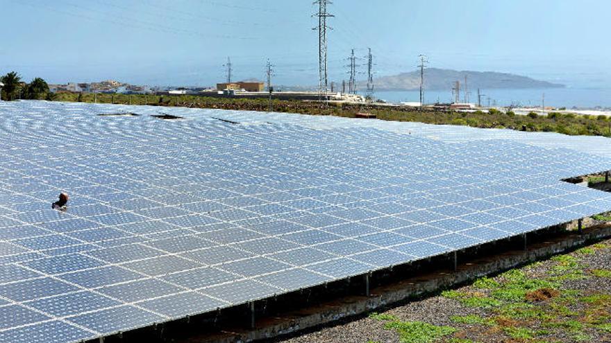 Casi 70 expropiaciones para edificar una subestación eléctrica en Balos