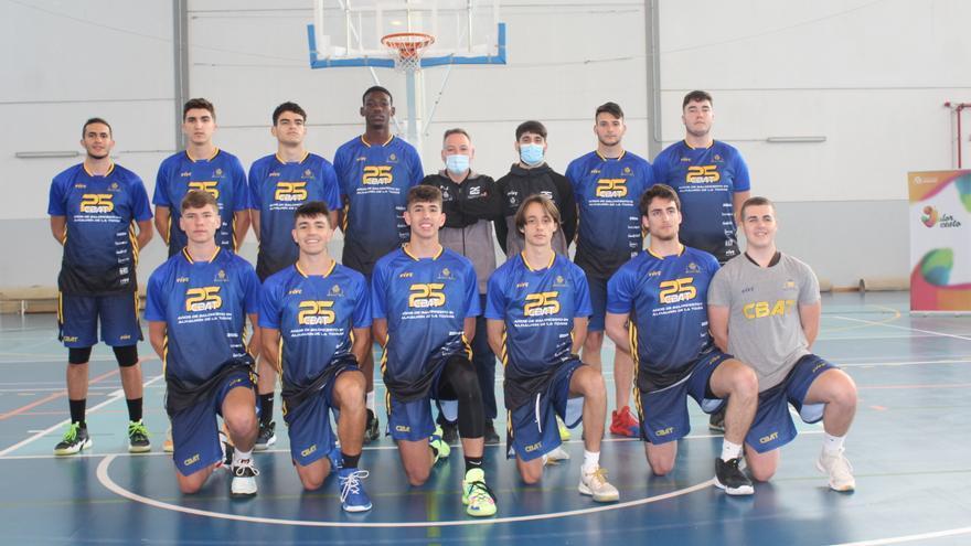 Los equipos malagueños ya conocen sus rivales en el Campeonato de Andalucía júnior