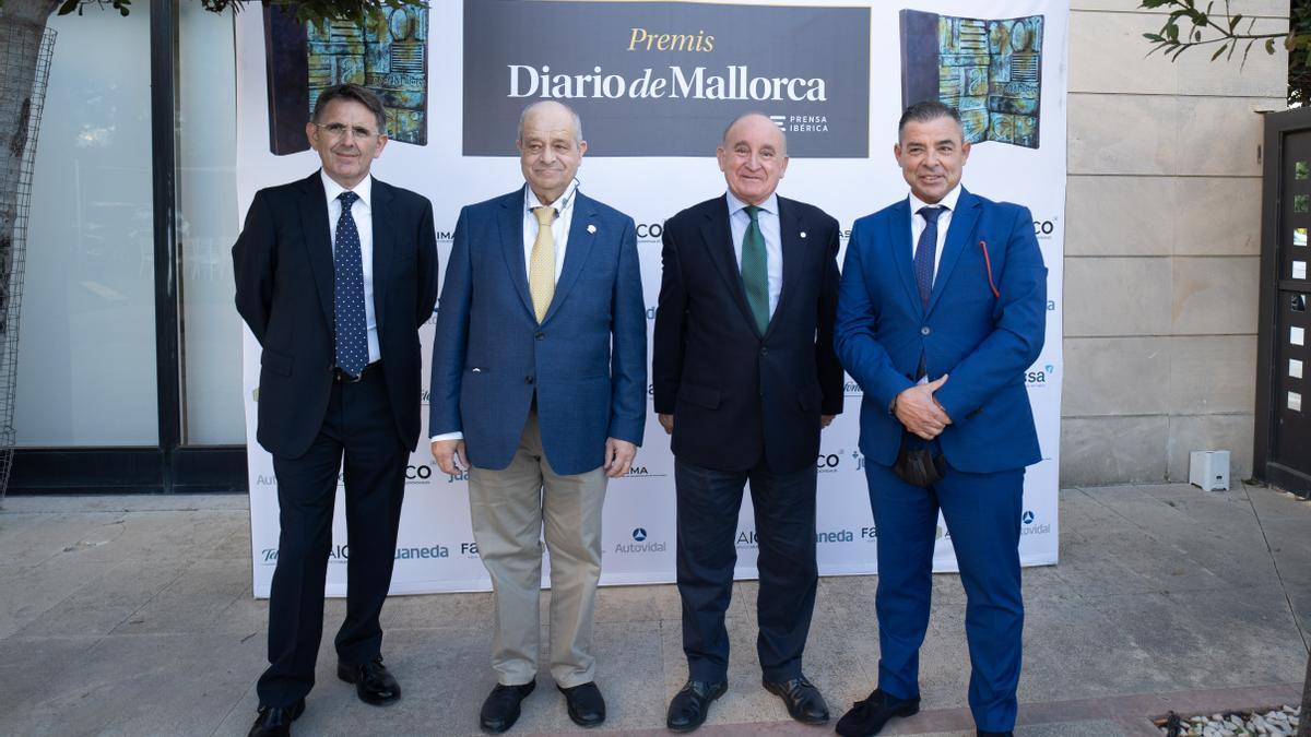 Premios Diario de Mallorca 6.jpg