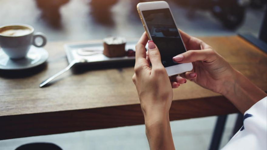 Aquests errors 'maten' lentament el teu mòbil sense que te n'adonis