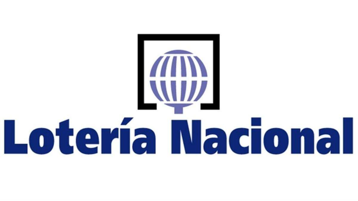 Lotería Nacional, resultados del jueves 26 de noviembre de 2020.