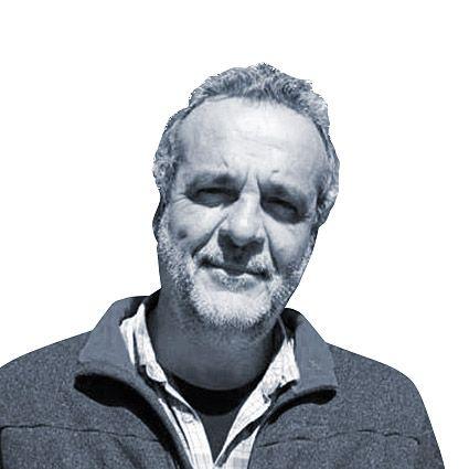 Javier Naves