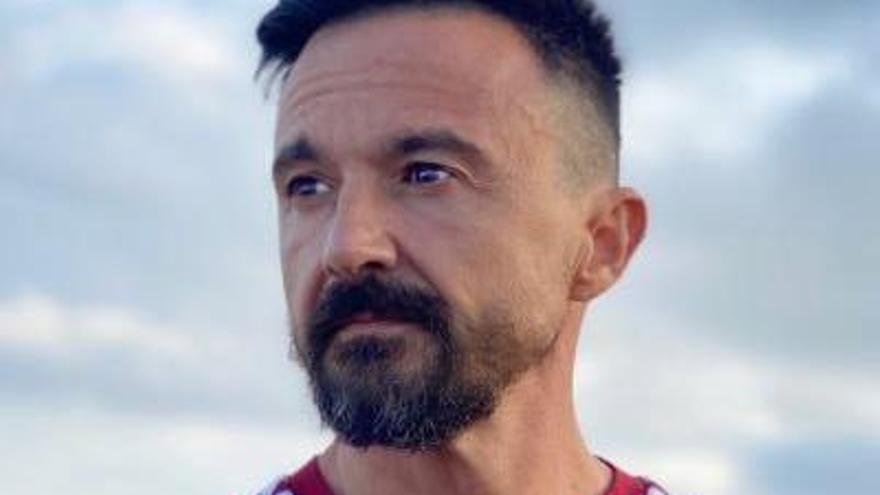 Guillem Clua gana el Premio Nacional de Literatura Dramática por 'Justicia'