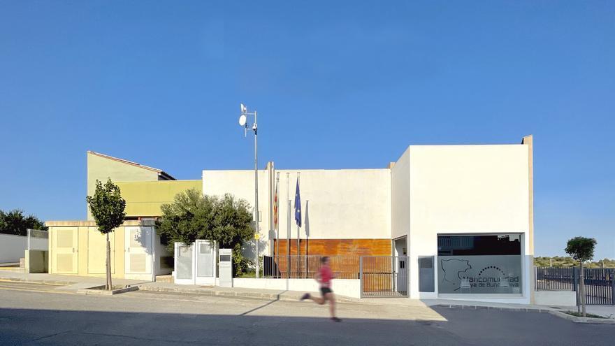 Una formación reunirá a los profesionales del turismo para crear sinergias en La Hoya de Buñol
