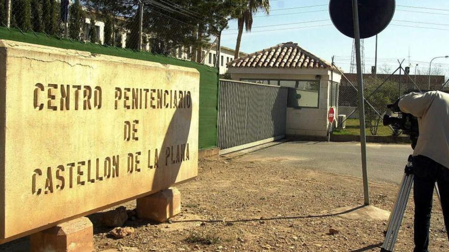 Intentos de suicidio, incendios provocados y amenazas en las cárceles valencianas