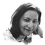 Cristina Sánchez de la Rosa
