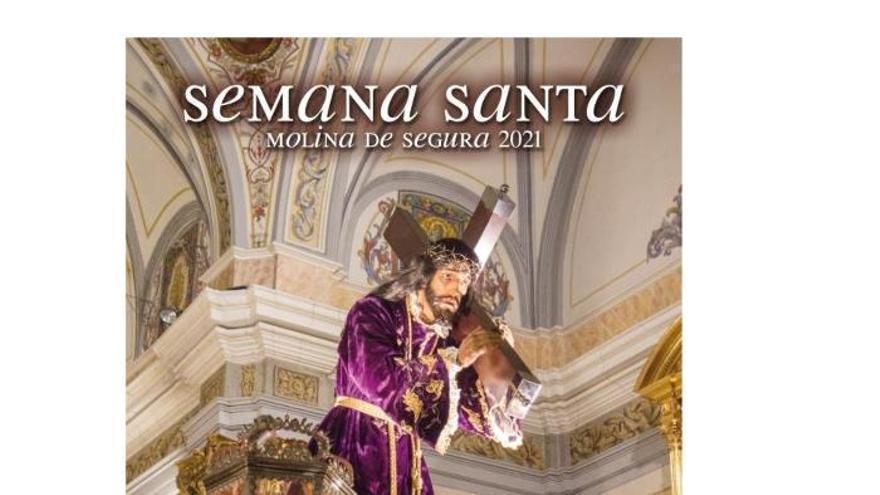 Semana Santa Molina de Segura 2021