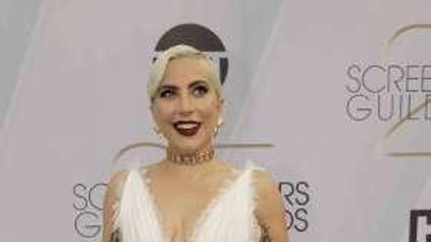 Fin del culebrón entre Lady Gaga y Bradley Cooper