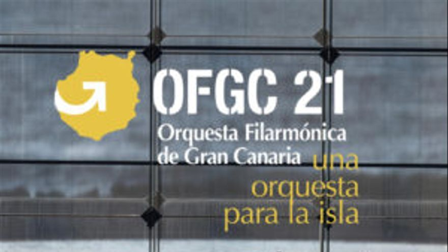 OFGC21 – Firgas