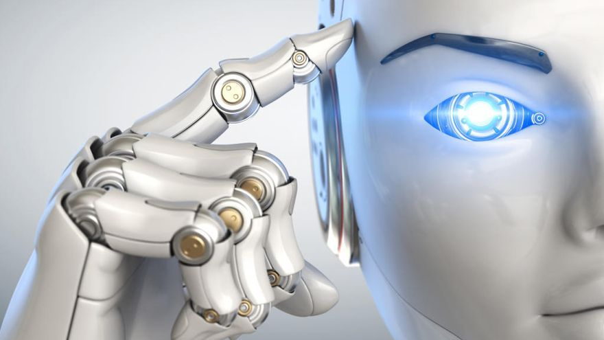 Inteligencia artificial: así va a afectar a nuestras vidas