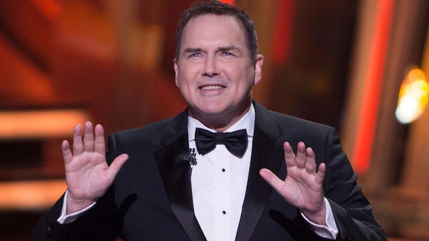 Muere a los 61 años el cómico de 'Saturday Night Live' Norm MacDonald