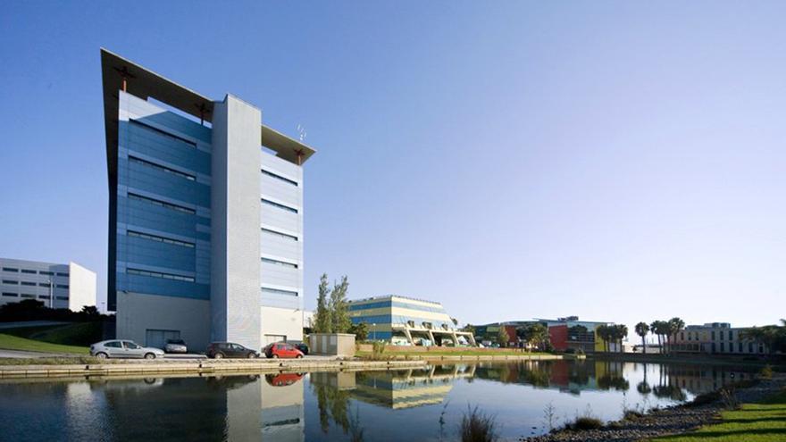 TDK instala en el PTA un centro para impulsar sus servicios internacionales de Inteligencia Artificial