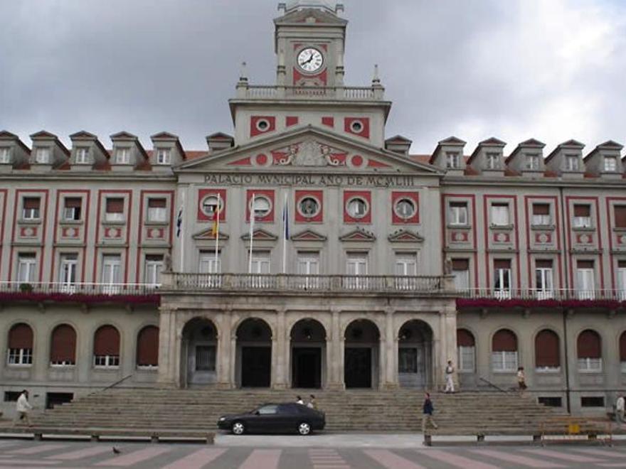 ¿Madrileñofobia en Galicia? Twitter responde con humor a la denuncia de un turista