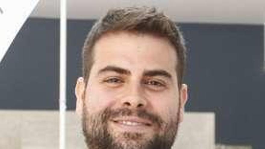 Juanjo García pide el fichaje de una pívot para el ADBA