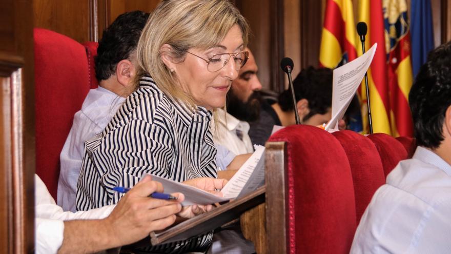 El PP de Alcoy lamenta que no se realice la Trobada Solidaria 2020