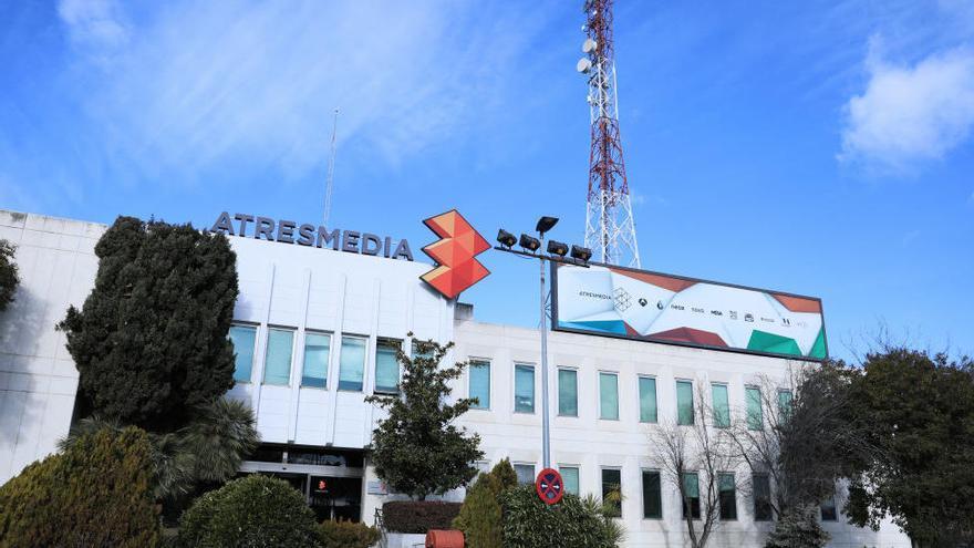 El TJUE falla que Atresmedia no tiene que pagar por el uso de fonogramas