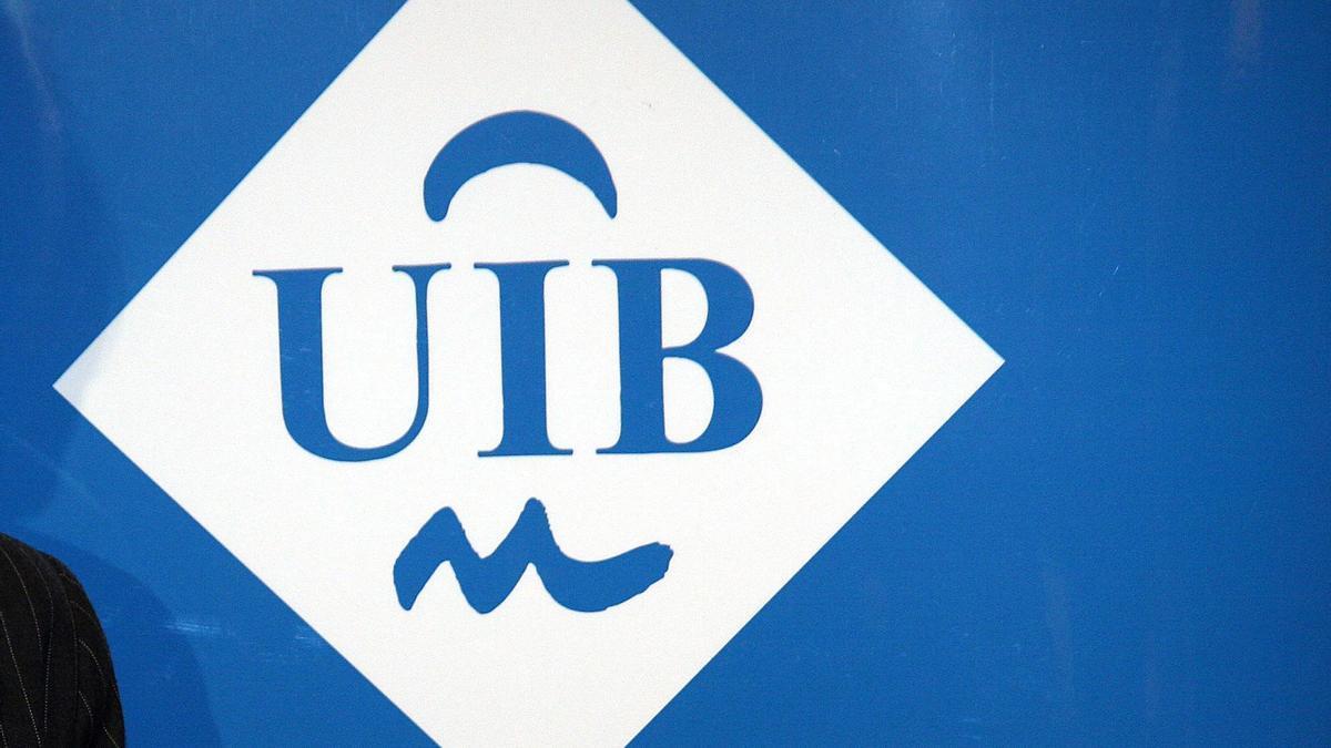 UIB recurso