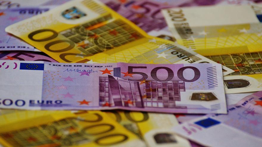 Fondos europeos: una oportunidad para la gestión pública en Zamora y los ayuntamientos de la provincia