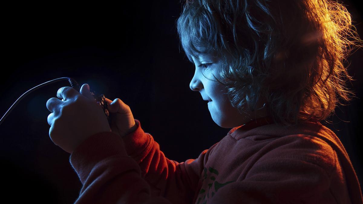 Els estímuls visuals i sonors poden generar dificultats de concentració