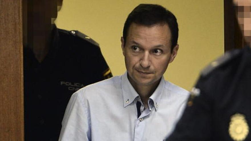 El abogado de José Bretón pide la nulidad del juicio
