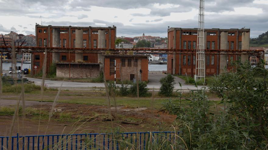 Los ocho edificios modernos de Avilés que se suman al inventario de Docomomo