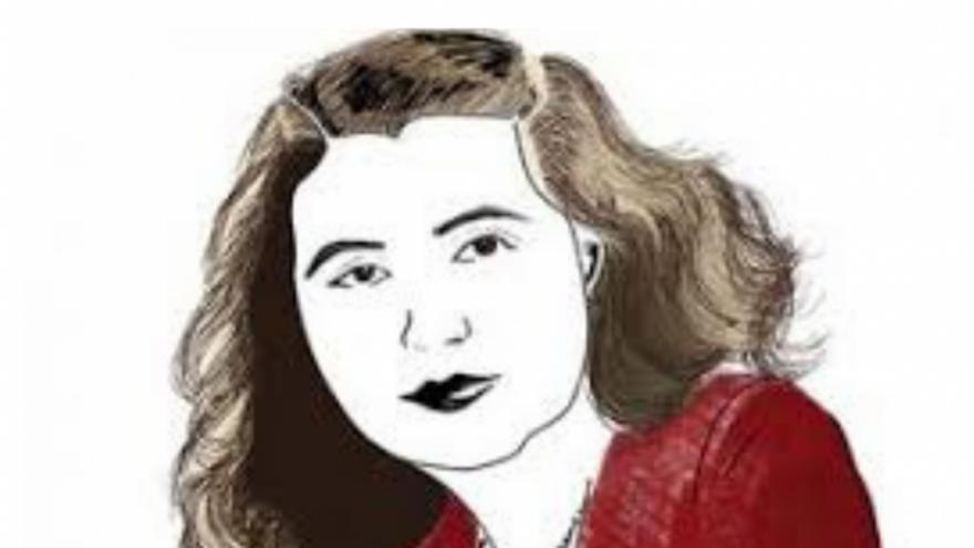Carmelina Sánchez- Cutillas