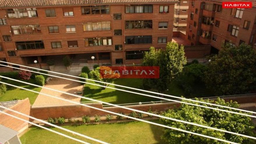 Los mejores pisos en venta de todo Zamora, a solo un clic
