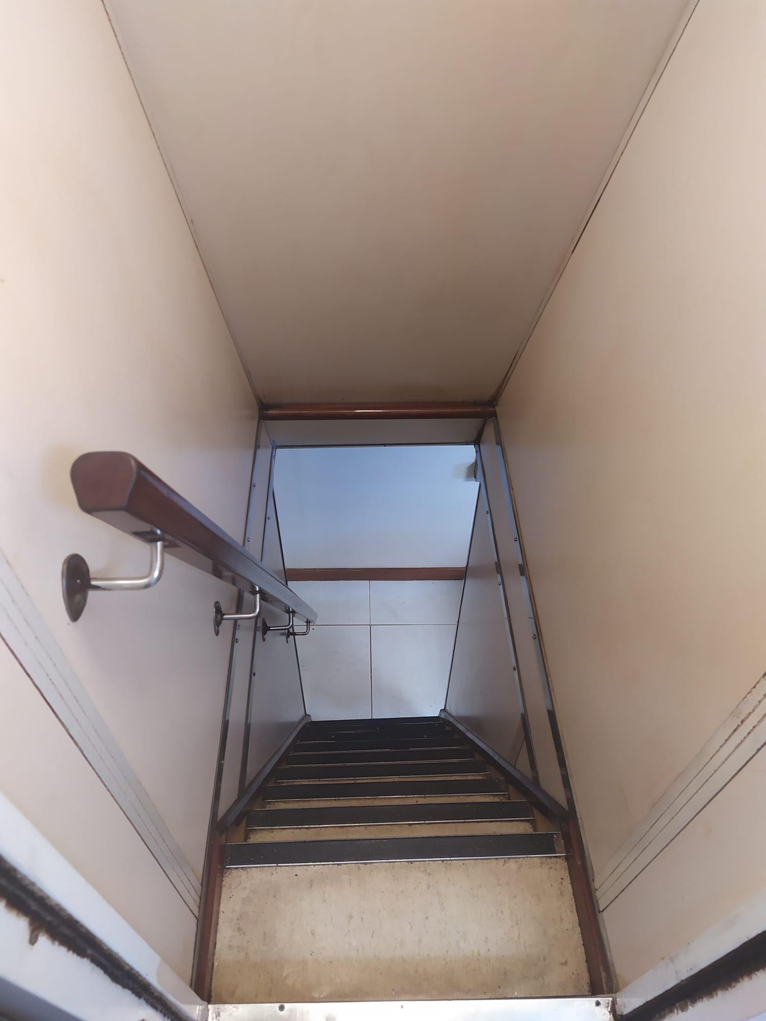 Interior del Nuevo Confurco (1).jpeg
