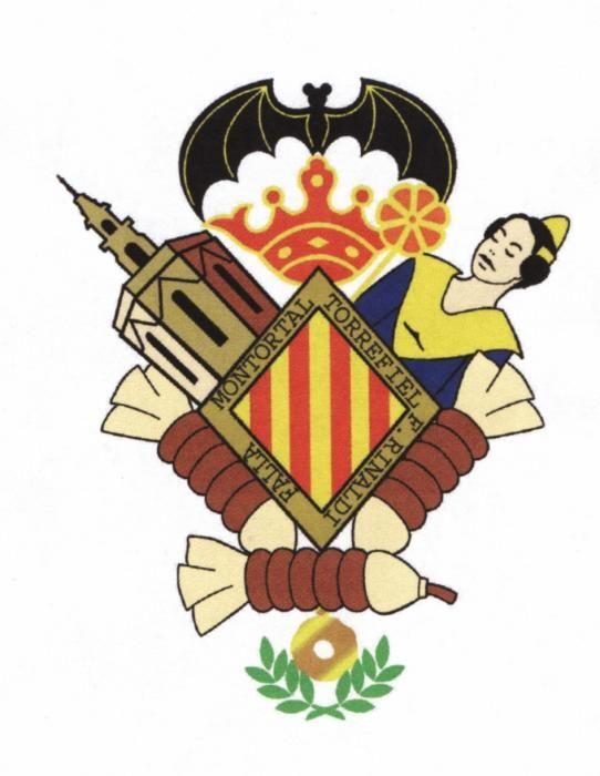 Montortal-Torrefiel
