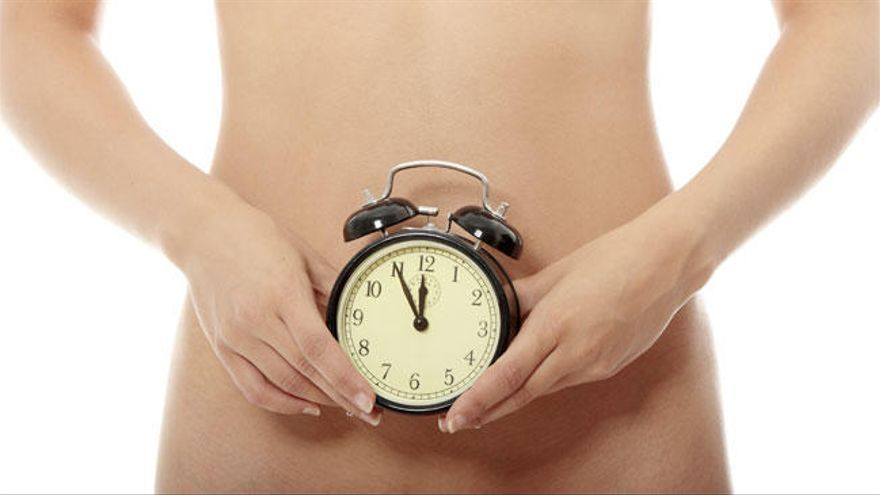 Per què és necessari el canvi d'hora?