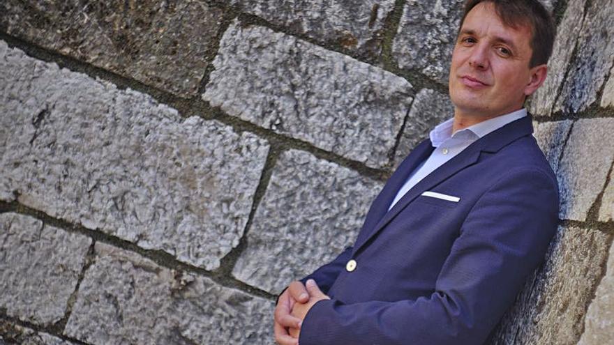 «Hem fet autocrítica i ara volem consolidar el nostre projecte municipal»