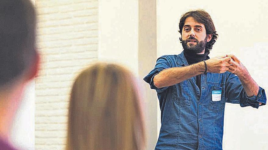 Casi setenta autores firmarán libros por Sant Jordi en los puestos de Palma