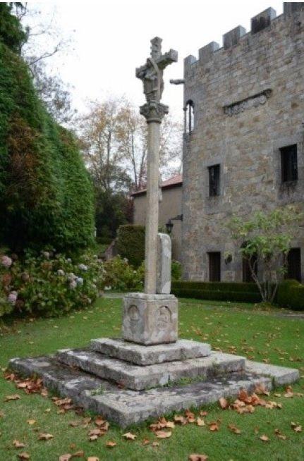 Patrimonio detalla bienes de la Familia Real en su inventario de Meirás