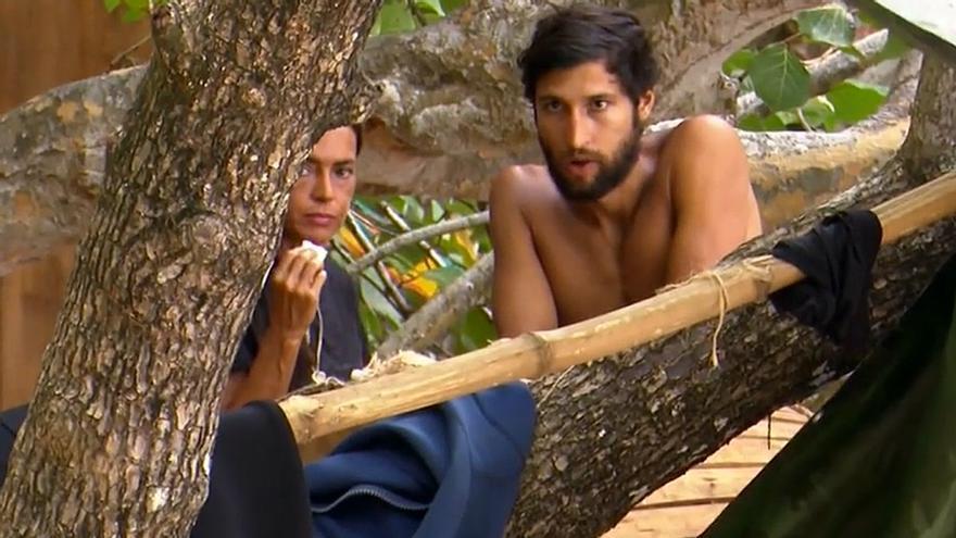 Desvelan el 'tongo' de Supervivientes para que gane una concursante del reality de Telecinco: 'Eso no se puede hacer'