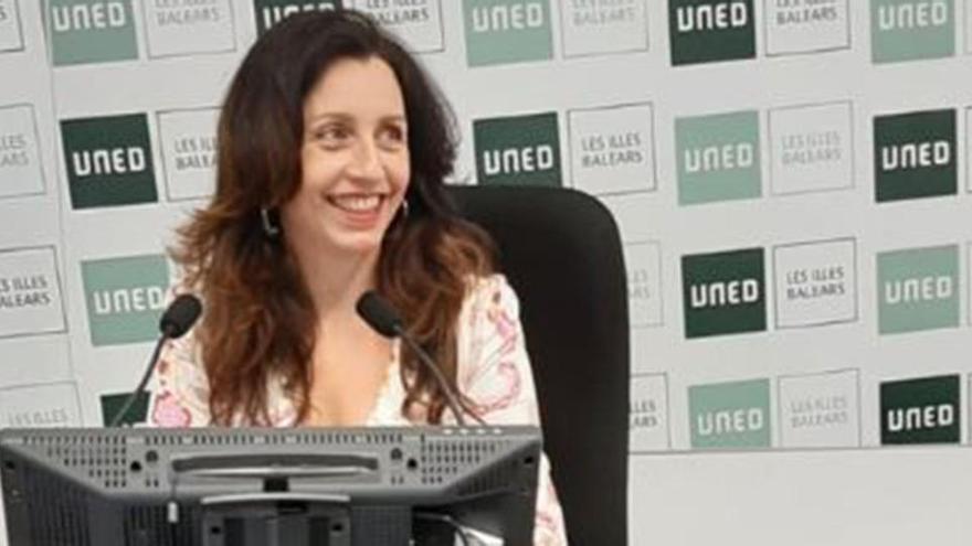 La UNED impartirá 17 cursos de verano este año en Balears, uno de ellos en Eivissa