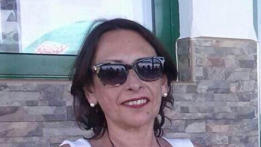 Muere Carmen Rosa del Castillo, funcionaria jubilada de Industria y esposa del cónsul Carlos de Blasio