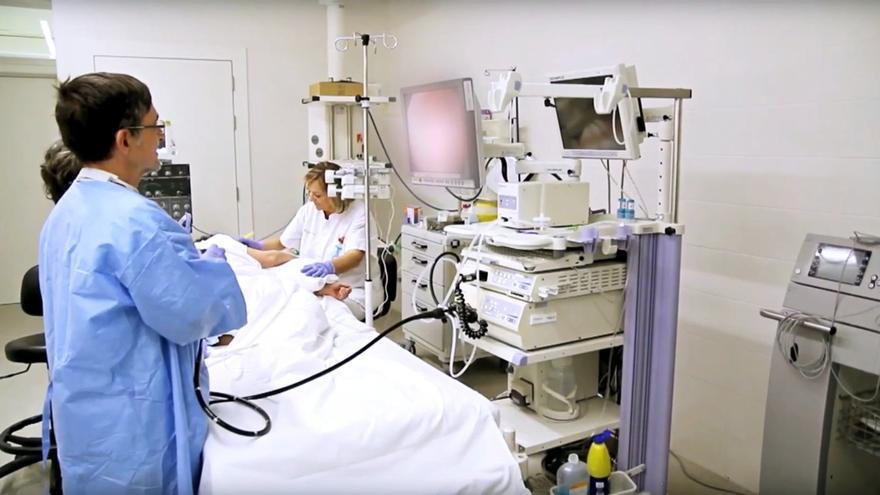 Entitats contra el càncer reclamen al nou govern que recuperi els retards en l'atenció oncològica