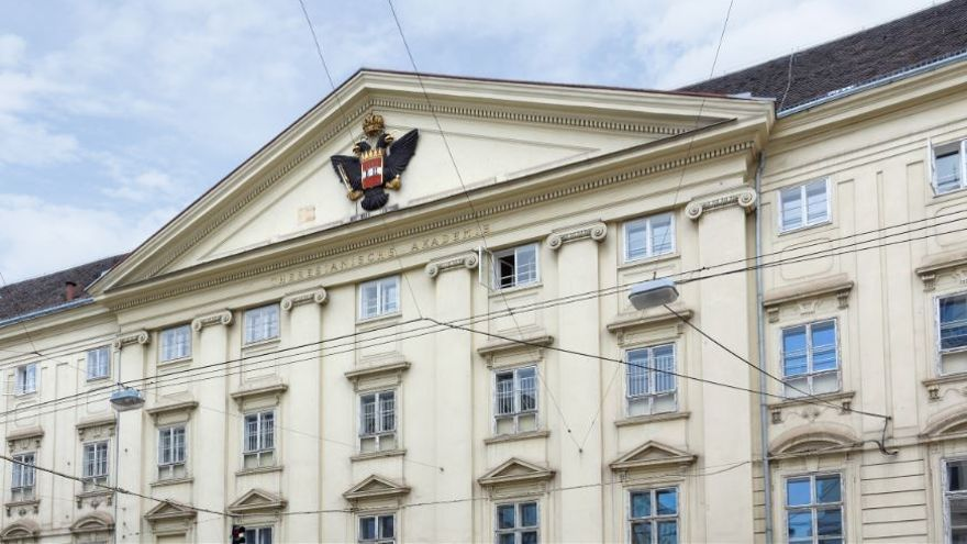 El genio austrohúngaro